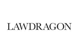 Lawdragon names James Kearney, Boaz Weinstein, and Lee Drucker of Lake Whillans to top 100 legal consultant list