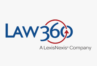 Law 360 on why investors are taking the leap to 3rd-party funding with Lee Drucker of Lake Whillans a litigation finance firm