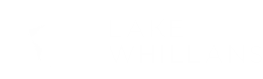 lake whillans litigation finance